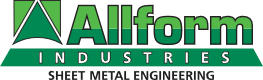 Allform-Industries