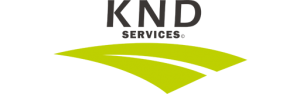 KND Services